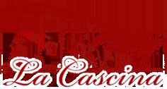 La Cascina 1899 - Ristorante - Roccella Jonica - Calabria