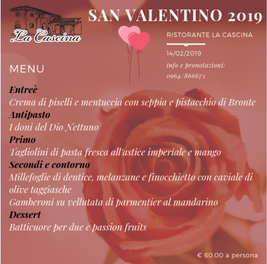 cascina san valentino